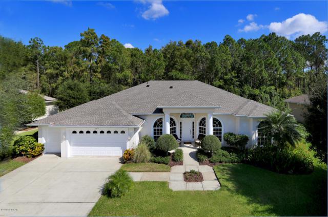 6475 Cypress Springs Parkway, Port Orange, FL 32128 (MLS #1049940) :: Beechler Realty Group