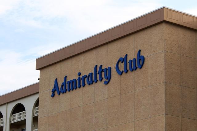 3606 S Peninsula Drive #605, Port Orange, FL 32127 (MLS #1050042) :: Memory Hopkins Real Estate