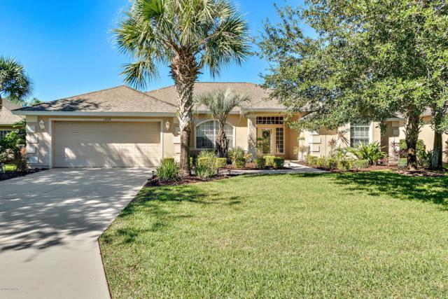 1304 Harwick Lane, Ormond Beach, FL 32174 (MLS #1050045) :: Beechler Realty Group
