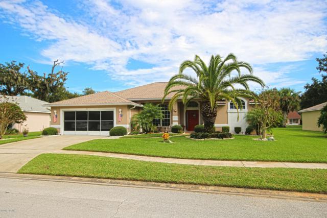 137 Bryan Cave Road, South Daytona, FL 32119 (MLS #1050136) :: Beechler Realty Group