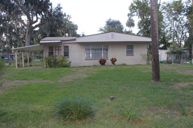 1068 Sheridan Road, Daytona Beach, FL 32114 (MLS #1050146) :: Cook Group Luxury Real Estate