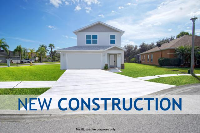6502 Raham Court, Port Orange, FL 32128 (MLS #1050152) :: Beechler Realty Group