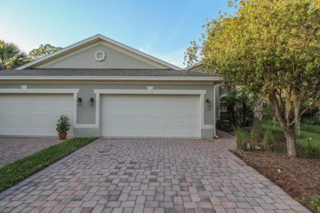 198 Mendoza Circle, Daytona Beach, FL 32124 (MLS #1050200) :: Beechler Realty Group