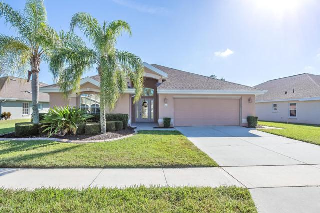 5409 Daylilly Street, Port Orange, FL 32128 (MLS #1050203) :: Cook Group Luxury Real Estate