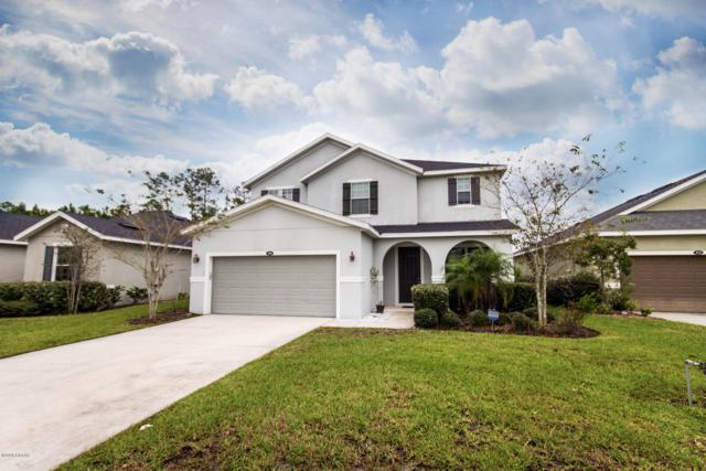 316 Grande Sunningdale Loop, Daytona Beach, FL 32124 (MLS #1050214) :: Beechler Realty Group