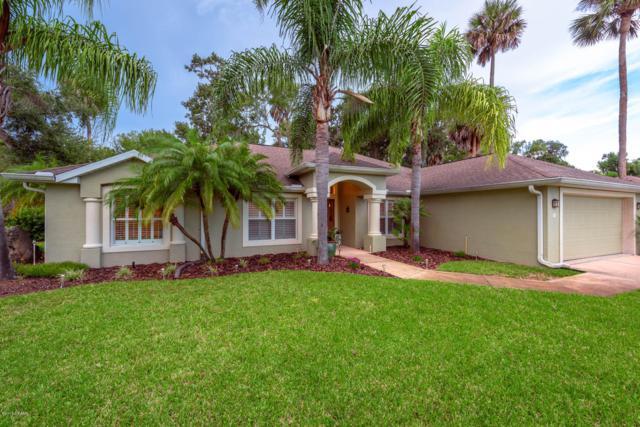 3 Waterbluff Drive, Ormond Beach, FL 32174 (MLS #1050272) :: Beechler Realty Group