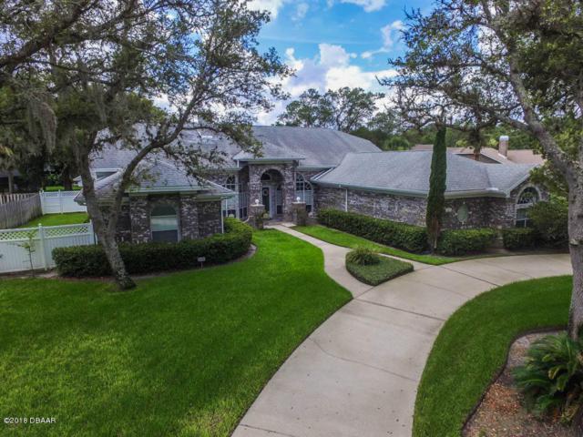 60 Shadowcreek Way, Ormond Beach, FL 32174 (MLS #1050361) :: Beechler Realty Group