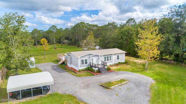 2381 Old Samsula Road, Port Orange, FL 32128 (MLS #1050379) :: Beechler Realty Group
