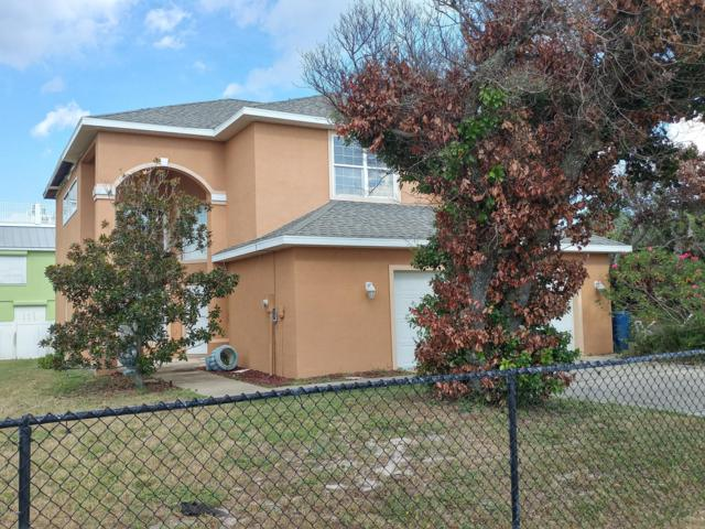 4223 Oriole Avenue, Wilbur-By-The-Sea, FL 32127 (MLS #1050389) :: Beechler Realty Group