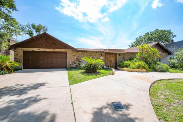 1301 Oak Forest Drive, Ormond Beach, FL 32174 (MLS #1050396) :: Beechler Realty Group
