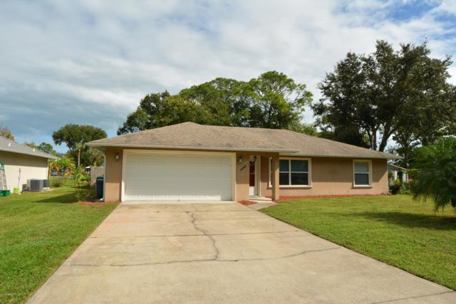1583 Anniston Avenue, Holly Hill, FL 32117 (MLS #1050399) :: Beechler Realty Group