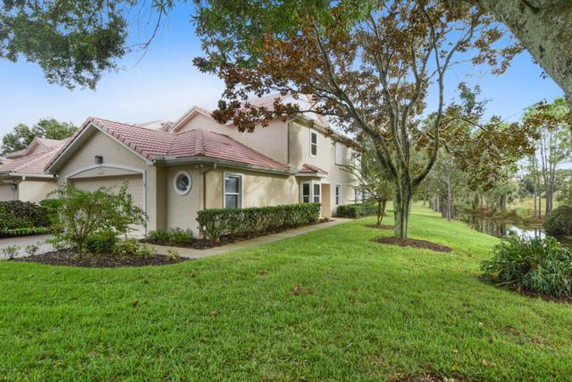 30 Golf Villa Drive, Port Orange, FL 32128 (MLS #1050403) :: Beechler Realty Group