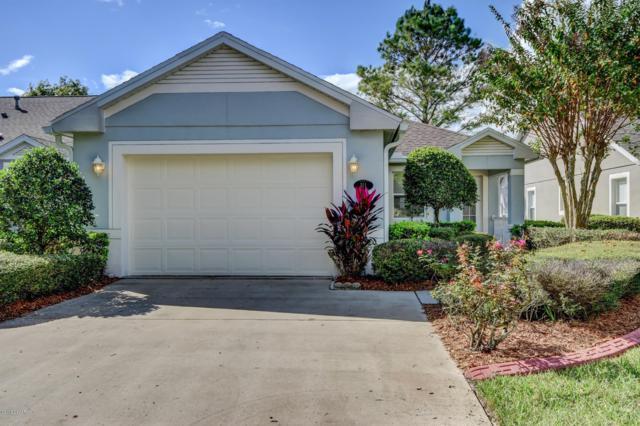311 Stonington Way, Deland, FL 32724 (MLS #1050434) :: Beechler Realty Group