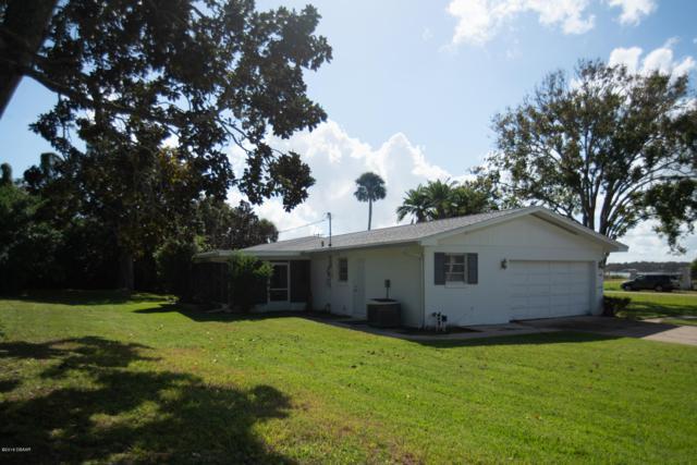 687 John Anderson Drive, Ormond Beach, FL 32176 (MLS #1050462) :: Cook Group Luxury Real Estate