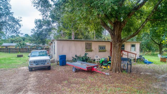 1720 Flomich Street, Daytona Beach, FL 32117 (MLS #1050464) :: Beechler Realty Group