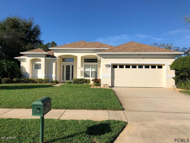 3654 Down Lane, Ormond Beach, FL 32174 (MLS #1050466) :: Beechler Realty Group