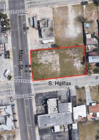 9 S Halifax Avenue, Daytona Beach, FL 32118 (MLS #1050495) :: Florida Life Real Estate Group
