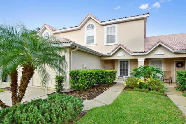 48 Golf Villa Drive, Port Orange, FL 32128 (MLS #1050503) :: Beechler Realty Group