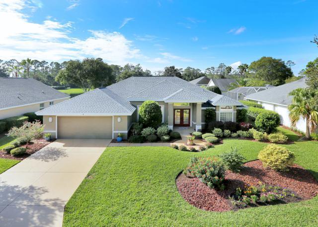 7 Gale Lane, Ormond Beach, FL 32174 (MLS #1050557) :: Memory Hopkins Real Estate