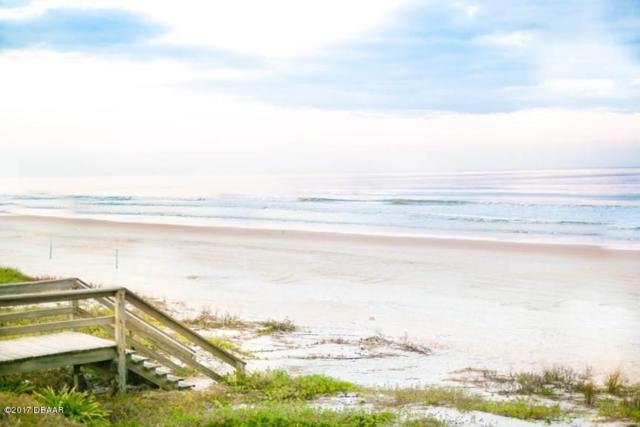 325 S Atlantic Avenue, Ormond Beach, FL 32176 (MLS #1050633) :: Memory Hopkins Real Estate