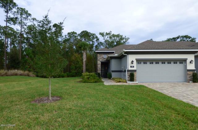 770 Aldenham Lane, Ormond Beach, FL 32174 (MLS #1050644) :: Memory Hopkins Real Estate
