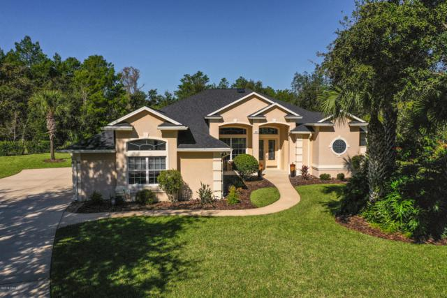 1408 Newry Circle, Ormond Beach, FL 32174 (MLS #1050650) :: Memory Hopkins Real Estate
