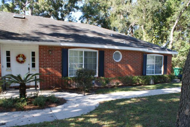 630 S Hill Avenue #60, Deland, FL 32724 (MLS #1050667) :: Memory Hopkins Real Estate