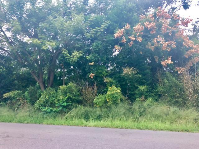 20 Plantation Road, Debary, FL 32713 (MLS #1050676) :: Memory Hopkins Real Estate