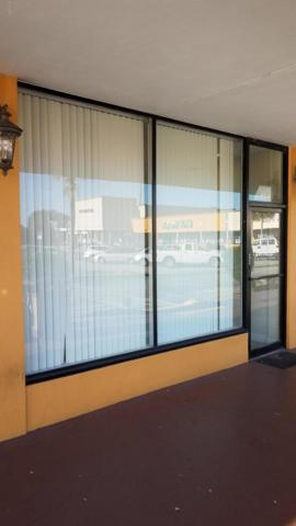 2921 S Orlando Drive #166, Sanford, FL 32773 (MLS #1050680) :: Memory Hopkins Real Estate