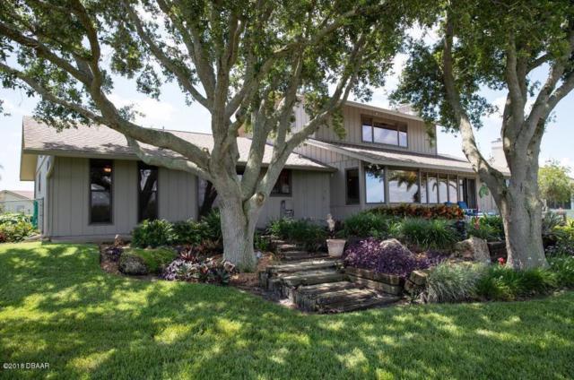 404 Quay Assisi, New Smyrna Beach, FL 32169 (MLS #1050956) :: Memory Hopkins Real Estate