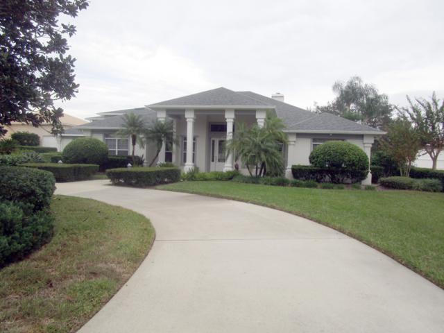 1794 Roscoe Turner Trail, Port Orange, FL 32128 (MLS #1051047) :: Beechler Realty Group