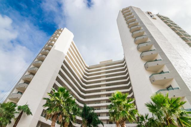 2055 S Atlantic Avenue #902, Daytona Beach Shores, FL 32118 (MLS #1051061) :: Cook Group Luxury Real Estate