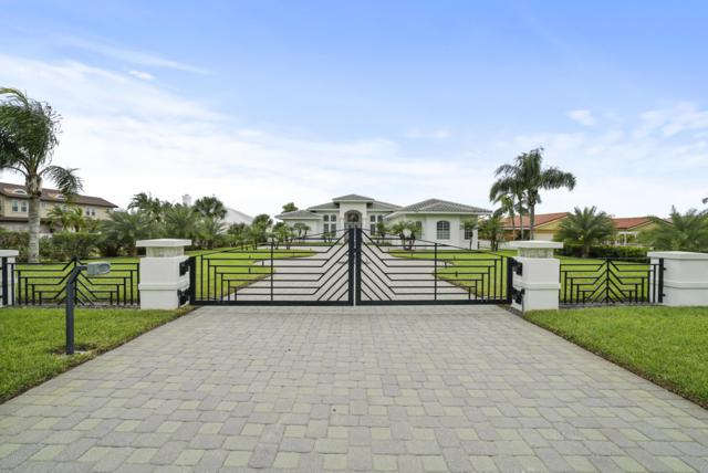 3020 S Peninsula Drive, Daytona Beach Shores, FL 32118 (MLS #1051068) :: Beechler Realty Group