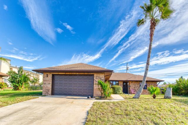 23 Island Cay Drive, Ormond Beach, FL 32176 (MLS #1051074) :: Memory Hopkins Real Estate
