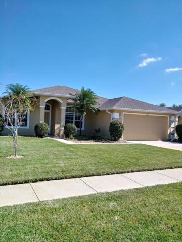6750 Ferri Circle, Port Orange, FL 32128 (MLS #1051131) :: Beechler Realty Group