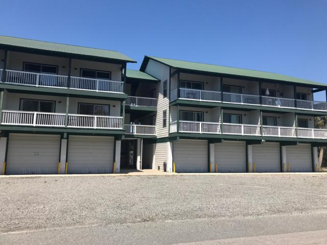 115 Nw First Avenue #203, Steinhatchee, FL 32359 (MLS #1051207) :: Florida Life Real Estate Group