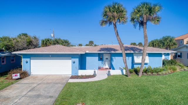 7 Silk Oaks Drive, Ormond Beach, FL 32176 (MLS #1051209) :: Memory Hopkins Real Estate