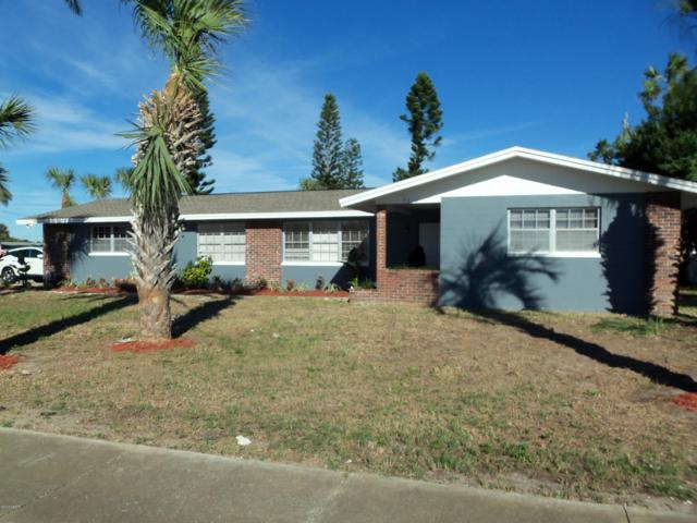 2616 N Halifax Avenue, Daytona Beach, FL 32118 (MLS #1051265) :: Beechler Realty Group