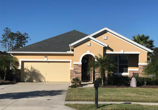200 Grande Lake Drive, Daytona Beach, FL 32124 (MLS #1051316) :: Beechler Realty Group