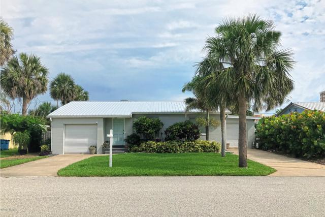 117 Dottie Avenue, Daytona Beach, FL 32118 (MLS #1051348) :: Beechler Realty Group