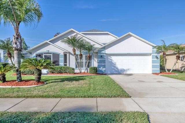 6747 Ferri Circle, Port Orange, FL 32128 (MLS #1051361) :: Beechler Realty Group