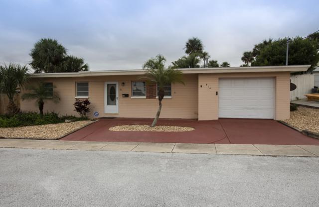 414 Temko Terrace, Daytona Beach, FL 32118 (MLS #1051677) :: Cook Group Luxury Real Estate