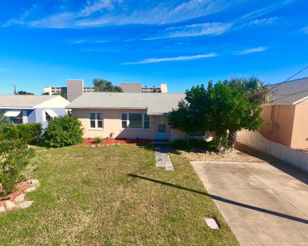 491 Grandview Avenue, Ormond Beach, FL 32176 (MLS #1051840) :: Cook Group Luxury Real Estate