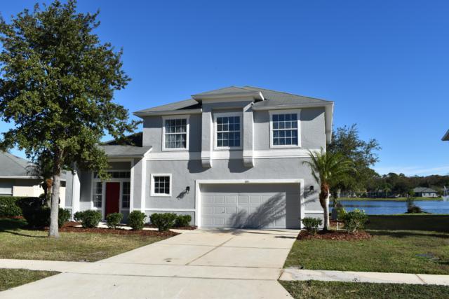 6811 Amici Court, Port Orange, FL 32128 (MLS #1051862) :: Beechler Realty Group