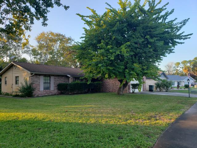320 American Way, Daytona Beach, FL 32119 (MLS #1051876) :: Cook Group Luxury Real Estate