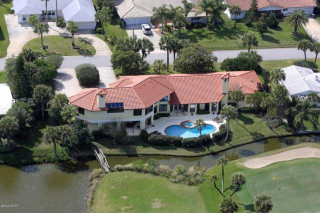 427 Triton Road, Ormond Beach, FL 32176 (MLS #1051944) :: Cook Group Luxury Real Estate
