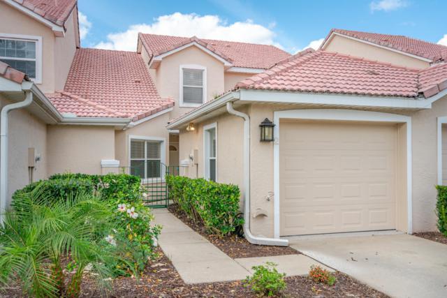 2 Golf Villa Drive, Port Orange, FL 32128 (MLS #1052145) :: Beechler Realty Group