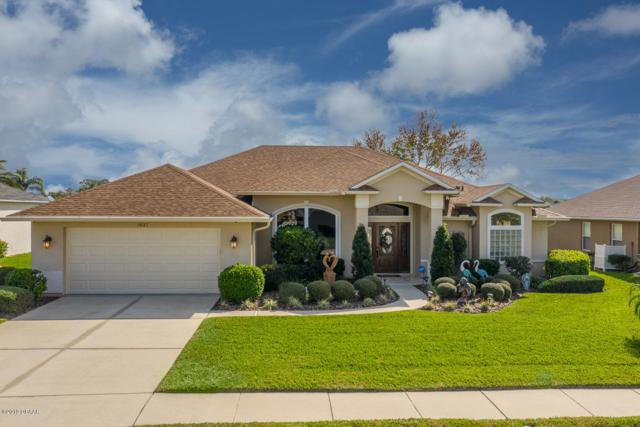 1837 Forough Circle, Port Orange, FL 32128 (MLS #1052389) :: Beechler Realty Group