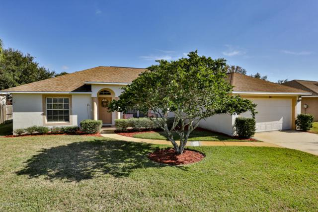 80 Sounders Trail Circle, Ormond Beach, FL 32174 (MLS #1052446) :: Cook Group Luxury Real Estate