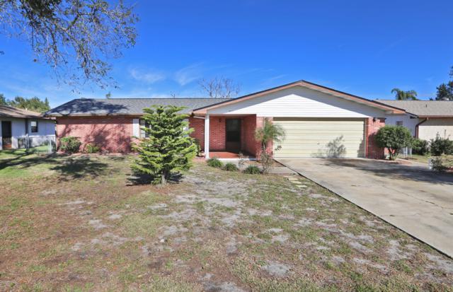 677 Tumblebrook Drive, Port Orange, FL 32127 (MLS #1052449) :: Beechler Realty Group